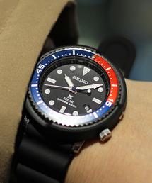 SEIKO / セイコー PROSPEX BAYCREW'S GROUP別注 40周年モデル(腕時計)