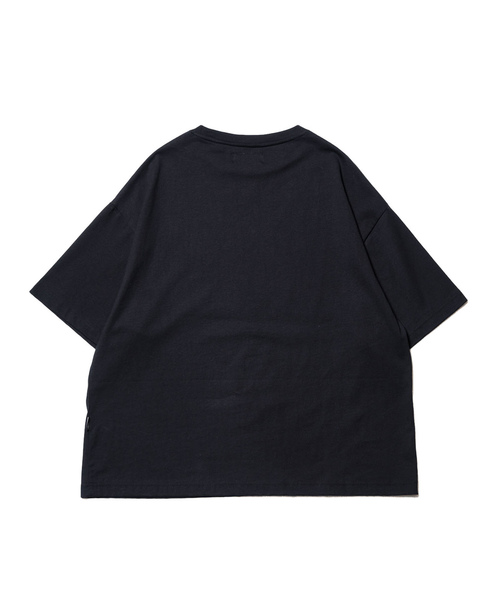 【MYne】 Midnight80 T-shirt