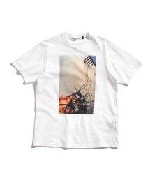 UCW3808(Tシャツ/カットソー)
