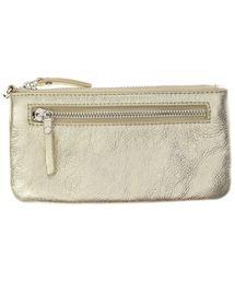 860c80a7acd4 GIANNI CHIARINI(ジャンニ・キャリーニ)の古着「財布(財布)」