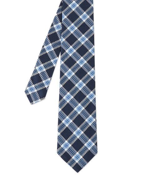 【お買い得!】 チェックパターン Smith ネクタイ【194806 SD】(ネクタイ) Paul Smith COLLECTION(ポールスミスコレクション)のファッション通販, eフリーデン:1d8d8cc3 --- annas-welt.de
