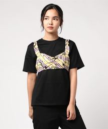 BPY BAPY TP TOP W(Tシャツ/カットソー)
