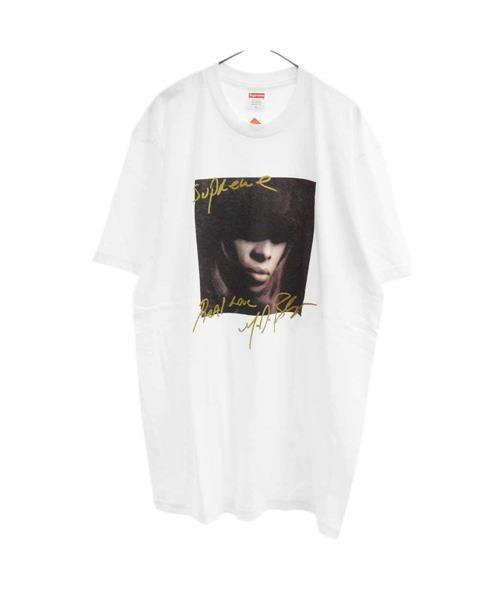 【日本製】 メアリー ジェー ブライジ 半袖Tシャツ, cicak & tokek 9690f8fb