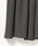 BEAMS BOY(ビームスボーイ)の「GRAMICCI × BEAMS BOY / 別注 ギャバ ロング スカート(スカート)」|詳細画像