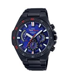 【限定モデル】エディフィス / Scuderia Toro Rosso Limited Edition スクーデリア・トロ・ロッソ・リミテッドエディション / EFR-563TRJ-2AJR(腕時計)