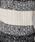 003 J.FERRY(ゼロゼロスリージェイフェリー)の「ケーブルクルーニットプルオーバー(ニット/セーター)」 詳細画像