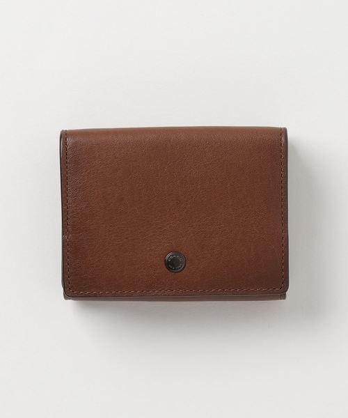 new arrival 85274 37ddd COACH コーチの財布(二つ折り)人気ランキング(メンズ ...