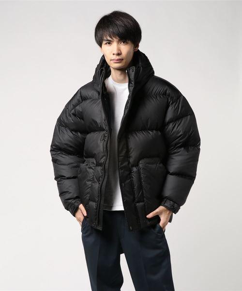 【在庫一掃】 IENKI OTHER IENKI IENKI/ イエンキイエンキ:MICHLIN-BLACK-:MICHLIN[RIP](ダウンジャケット/コート)|IENKI/ IENKI(イエンキイエンキ)のファッション通販, 2019人気特価:9254e8ca --- wm2018-infos.de