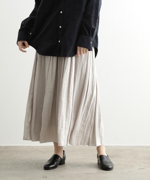 【ファッション通販】 30dクチュールヴィンテージスカート, 愛情宣言 5d6a5196
