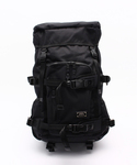 AS2OV | CORDURA DOBBY 305D BACK PACK-A01(バックパック/リュック)