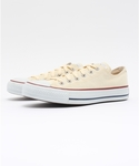 CONVERSE | CONVERSE ALL STAR OX(スニーカー)