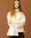 UNITED TOKYO(ユナイテッドトウキョウ)の「パターンミックスケーブルニット(ニット/セーター)」 詳細画像