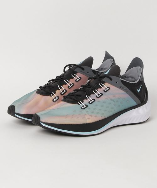 "NIKE / ""EXP-X14 QS"" 스니커즈"