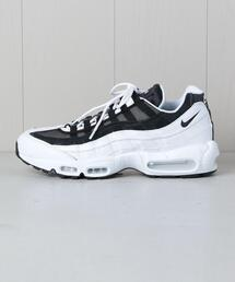 <NIKE>AIR MAX 95 ESSENTIAL/スニーカー