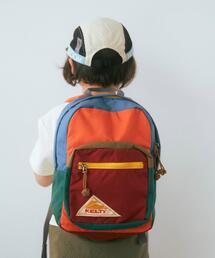 ◆KELTY(ケルティ)CHILD DAYPACK 11L