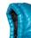NATAL DESIGN(ネイタルデザイン)の「【ネイタルデザイン】IGLOO DOWN JACKET3 / イグルーダウンジャケット3(ダウンジャケット/コート)」|詳細画像
