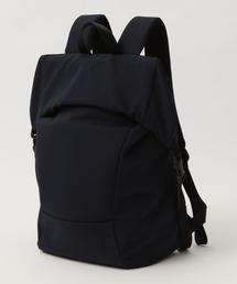 "【WEB限定】 by ""小松マテーレ"" フラップ リュック"