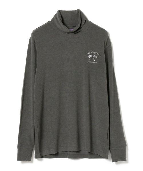 超可爱 PL.プレミアウォームTTL(Tシャツ/カットソー) MEN,ビームス|BEAMS GOLF(ビームスゴルフ)のファッション通販, ArteWitty:b84f4c22 --- believe.tiere-gesund-erhalten.de
