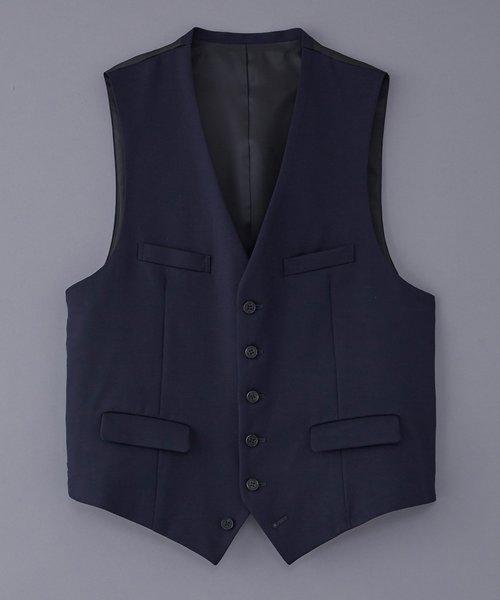 いいスタイル 【セール】LITTLEBIG Waistcoat (LB193-VT01)(ベスト)|LITTLEBIG(リトルビッグ)のファッション通販, 葵書林:97b70bbc --- aclatic.com
