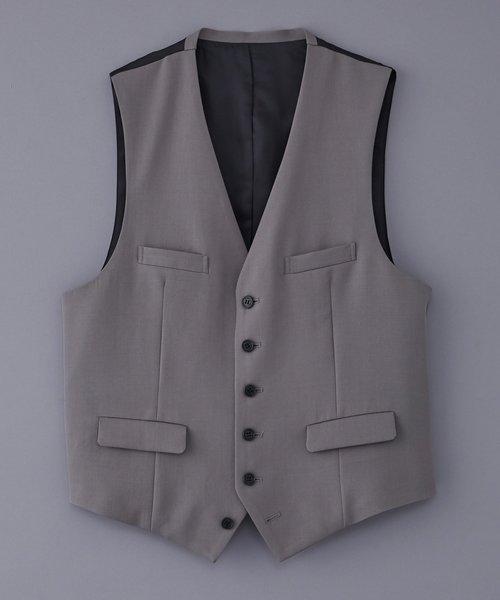 1着でも送料無料 LITTLEBIG Waistcoat (LB193-VT01), EX GOLF 78c01779
