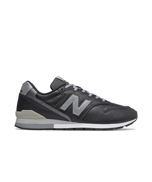 <New Balance(ニューバランス)> CM996 20FW/スニーカー