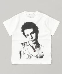 DM/SYD1977 Tシャツホワイト系その他2