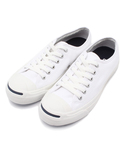 CONVERSE | JACK PURCELL(スニーカー)