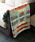 PENDLETON(ペンドルトン)の「PENDLETON ペンドルトン ジャガードバスタオルオーバーサイズ XB233(ブランケット)」|B