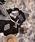 PENDLETON(ペンドルトン)の「PENDLETON ペンドルトン ジャガードバスタオルオーバーサイズ XB233(ブランケット)」|I