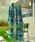 PENDLETON(ペンドルトン)の「PENDLETON ペンドルトン ジャガードバスタオルオーバーサイズ XB233(ブランケット)」|K