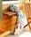 PENDLETON(ペンドルトン)の「PENDLETON ペンドルトン ジャガードバスタオルオーバーサイズ XB233(ブランケット)」|T