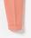 BEAMS LIGHTS(ビームスライツ)の「BEAMS LIGHTS / 手洗い可能 裾ダブル テーパードパンツ(その他パンツ)」|詳細画像