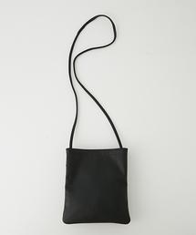 AZUL BY MOUSSY(アズールバイマウジー)のTWOINONE SHOULDER BAG(ショルダーバッグ)