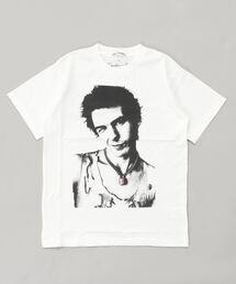 DM/SYD1980 Tシャツホワイト系その他2