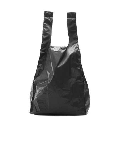 【ITTI】ANNIE REGISTER PACKABLE-GROCERY(M)