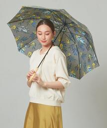 <w.p.c> ボタニカル 長傘