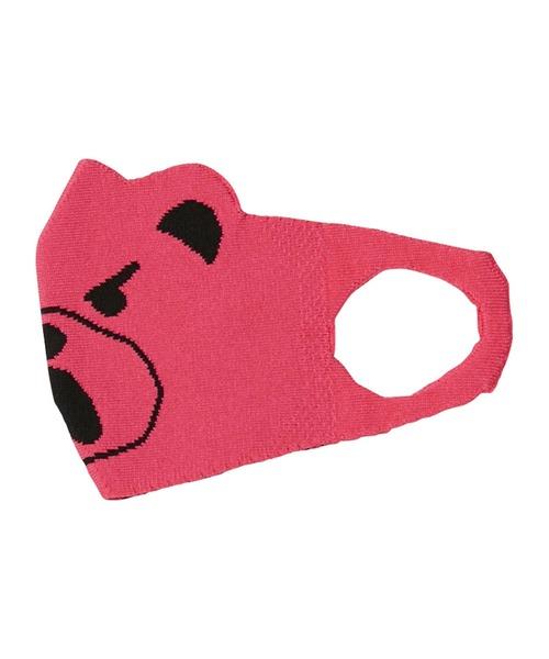 BEAR FACE マスク