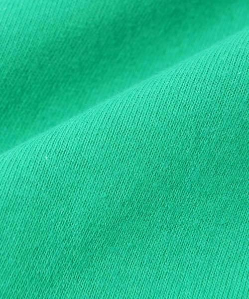 Champion HeritageTeeGraphics胸ロゴ Tシャツ