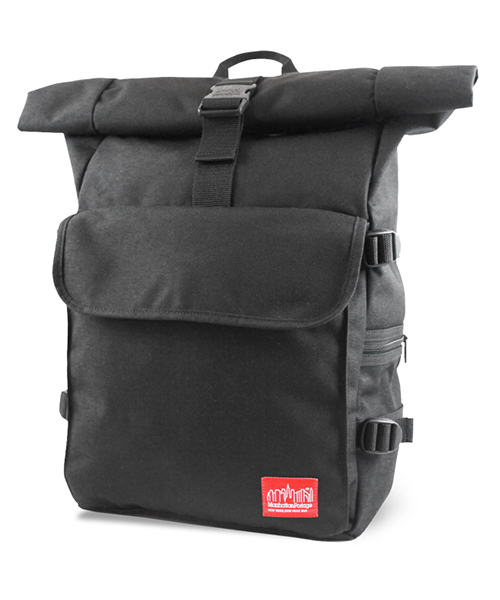 Silvercup Backpack -シルバーカップ バックパック-