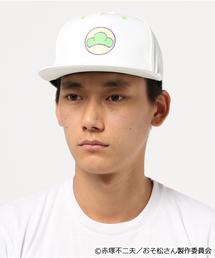 WEGO/おそ松さんマスクヘッズ(キャップ)