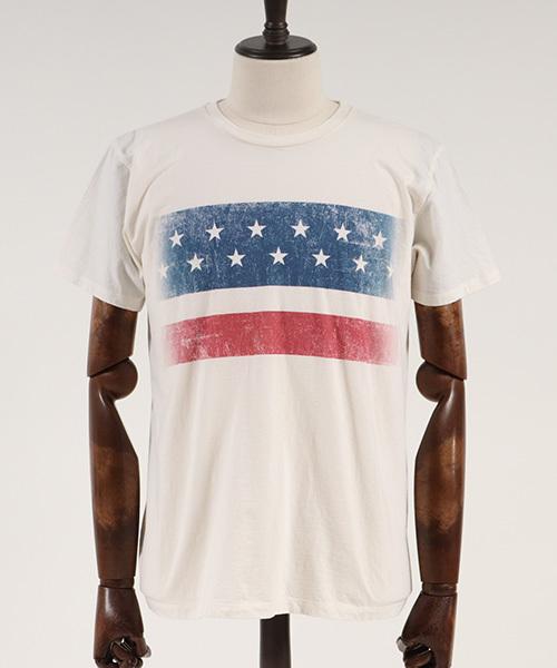 mt4924-プリントTシャツ-USA