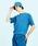 C.E.L.STORE(セルストア)の「【WEB限定】COMFORT COLORS/コンフォートカラーズ GARMENT DYE TEE(Tシャツ/カットソー)」|ネイビー