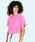 C.E.L.STORE(セルストア)の「【WEB限定】COMFORT COLORS/コンフォートカラーズ GARMENT DYE TEE(Tシャツ/カットソー)」|ピンク