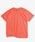 C.E.L.STORE(セルストア)の「【WEB限定】COMFORT COLORS/コンフォートカラーズ GARMENT DYE TEE(Tシャツ/カットソー)」|詳細画像