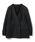 SHIPS(シップス)の「DOMANI×SHIPS ノーラペルダブルジャケット(スーツジャケット)」|詳細画像
