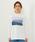JANE SMITH / JOHN SMITH(ジェーンスミス ジョンスミス)の「JANE SMITH(ジェーンスミス)JANE WAVES MALECON L/S / ロンT(Tシャツ/カットソー)」|詳細画像