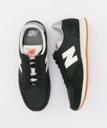 New Balance(ニューバランス) WL220 PGABC