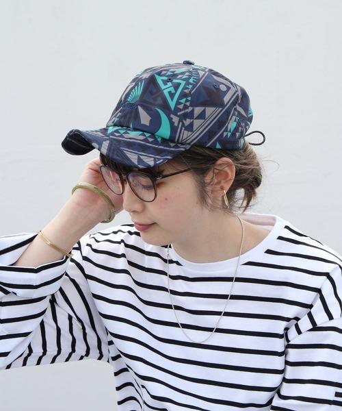 WILD THINGS/ワイルドシングス サプレックスポケッタブルキャップ SUPPLEX POCKETABLE CAP