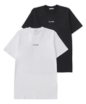 CLANE | 【CLANE HOMME】CLANE PACK T/S(Tシャツ・カットソー)
