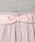 LODISPOTTO(ロディスポット)の「フルールエンブロイダリーチュールミディスカート(スカート)」 詳細画像